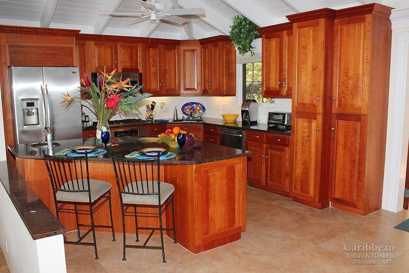 Monte Bay Villa Plus Guest House