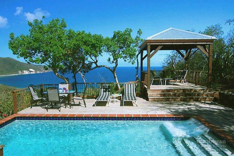 st john honeymoon villas usvi vacation rentals caribbean villas rh caribbeanvilla com